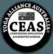 yoga-alliance-australia-ceas