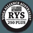yoga-alliance-australia-rys-250plus