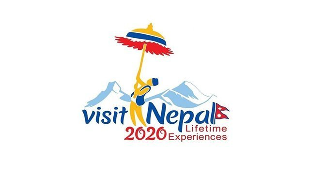 VISIT NEPAL 2020 AND YOGA TEACHER TRAINING