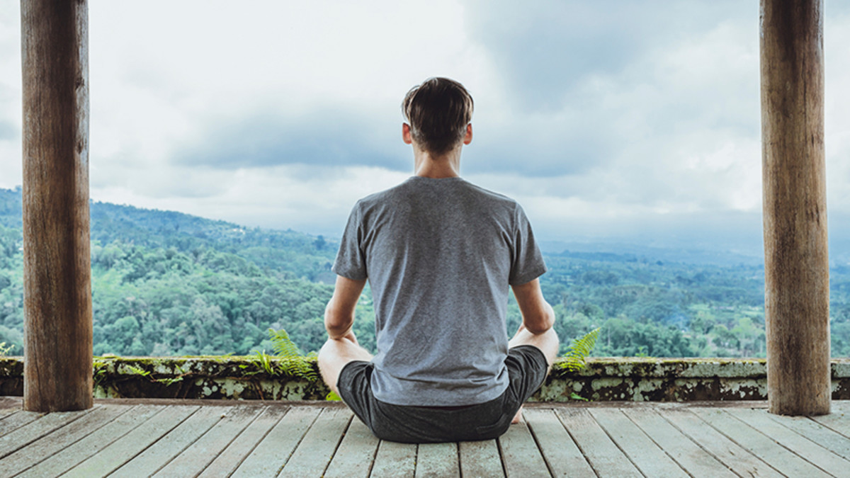 Ten Health benefits of yoga in daily life
