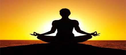 Yoga and Satkarma